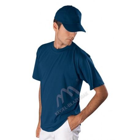 Koszulka T-shirt art.0301