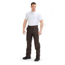 Spodnie do pasa MOLTENGARD art.5820