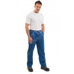 Spodnie do pasa antyelektrostatyczne art.5004