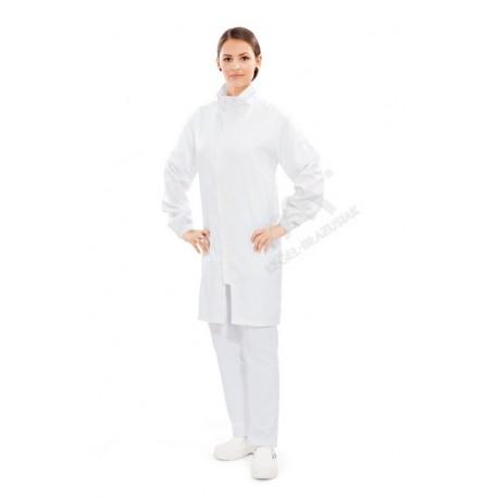 Spodnie uniwersalne antyelektrostatyczne art.5381