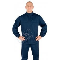 Bluza ochronna dla spawacza art.3595