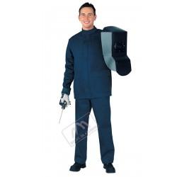 Bluza ochronna dla spawacza art.3140