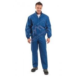 Spodnie do pasa ochronne art.5594