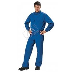 Bluza antyelektrostatyczna i kwasoodporna art.3511