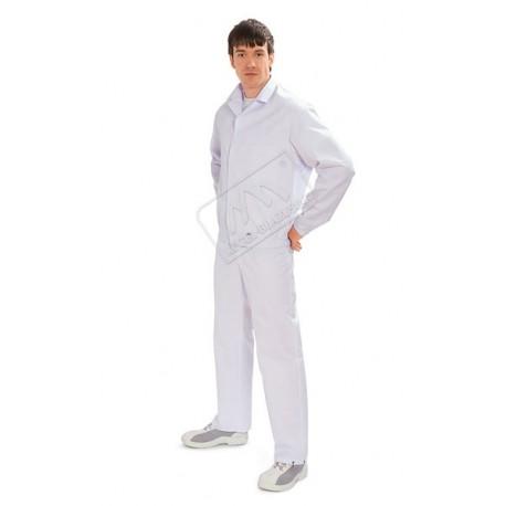 Bluza meska krótka art.3091