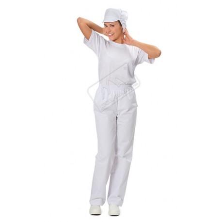 Spodnie uniwersalne art.5252