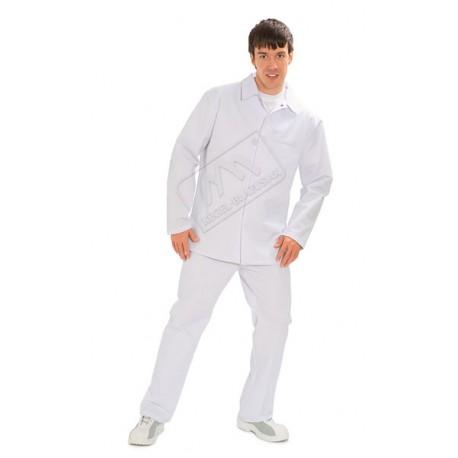 Bluza meska długa art.3092