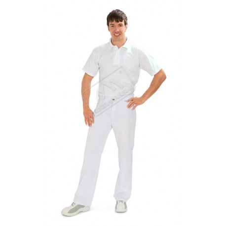 Spodnie meskie do pasa art.5084