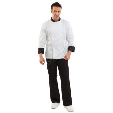 Bluza kucharska art.3424
