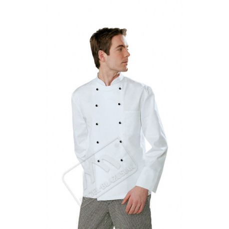 Bluza kucharska Szef art.3255
