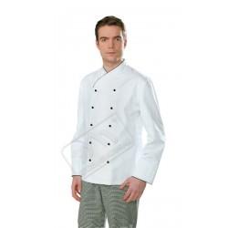 Bluza kucharska Kontrast art.3256