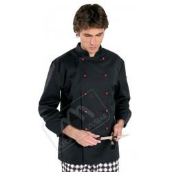 Bluza kucharska długi rękaw art.3402