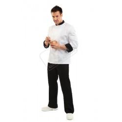 Spodnie kucharskie art.5102