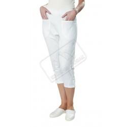 Spodnie damskie Sparta art.5335