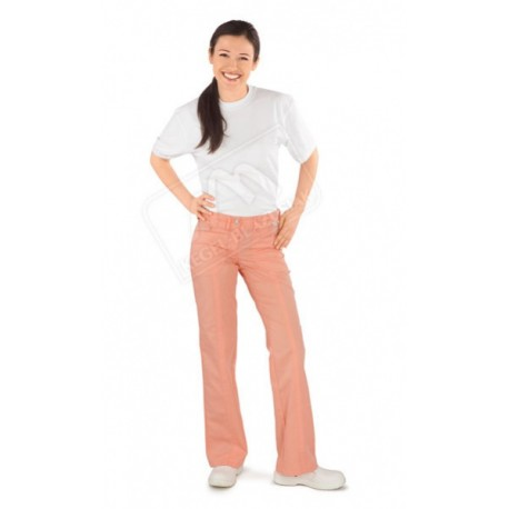 Spodnie damskie art.5675