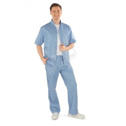 Spodnie męskie art. 5677