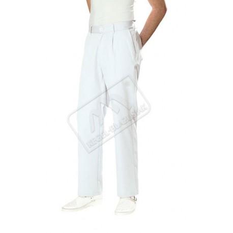 Spodnie męskie Hermes art.5255