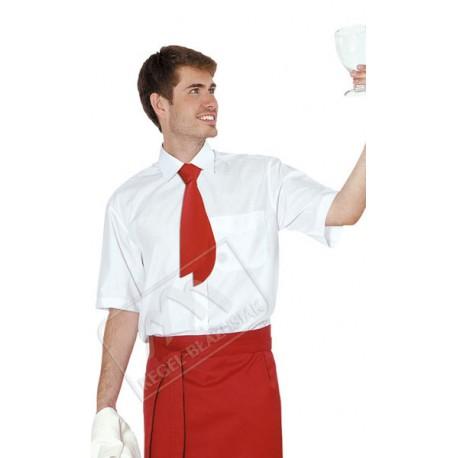 Koszula męska kelnerska art.0411