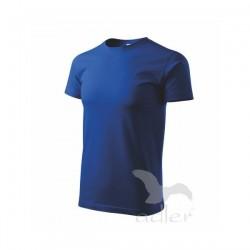 Koszulka Basic 160 art.129