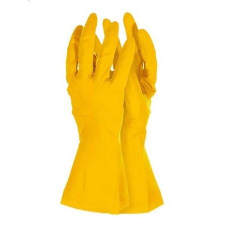 RFROSE Rękawice ochronne - floki