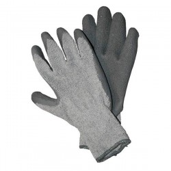 RECODRAG Rękawice ochronne