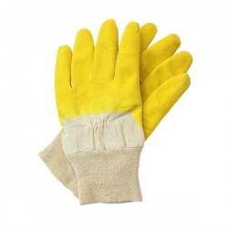 RGS Rękawice ochronne GRIP