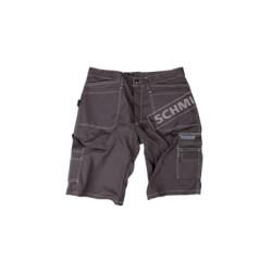 Krótkie spodnie SCHMIDT ROCK