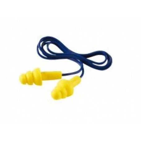 3M Ultrafit -zatyczki do uszu UF-01-000