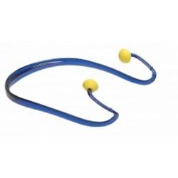 Zatyczki na pałąku EAR Band
