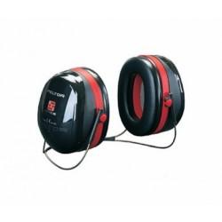 Ochronniki sluchu nakarkowe 3M Optime III H540B