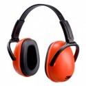 Słuchawki ochronne 3M 1436