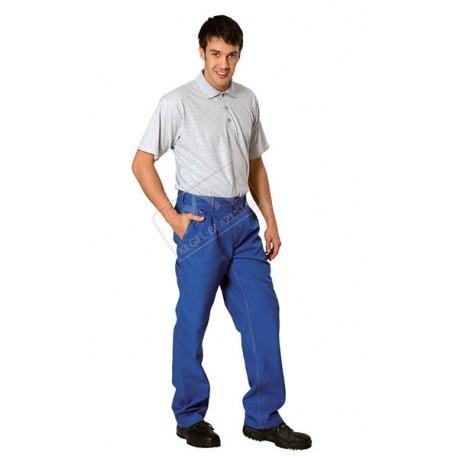 spodnie 5302