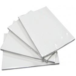 Papier do sublimacji HD A4 High Quality 5760dpi - 100 arkuszy