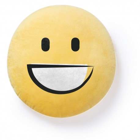 "Poduszka ""uśmiechnięta buzia"" (smile) V7926-08A"
