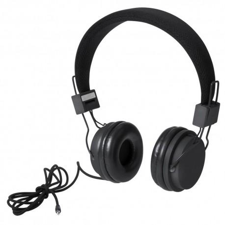 Regulowane słuchawki nauszne V3590-03