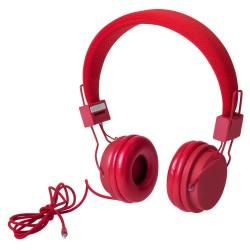 Regulowane słuchawki nauszne V3590-05