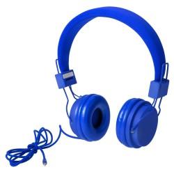 Regulowane słuchawki nauszne V3590-11