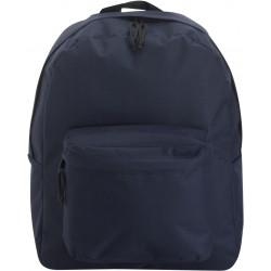 Plecak V8476-04