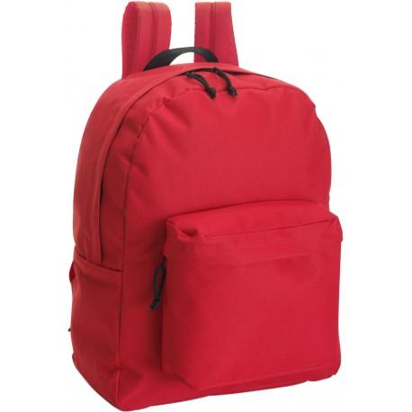 Plecak V8476-05