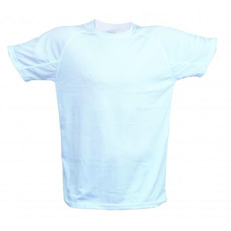 Koszulka V7125-02XXL