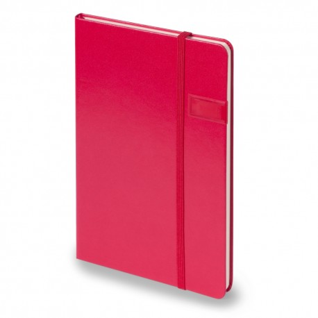 Notatnik, pamięć USB 8GB V2860-05