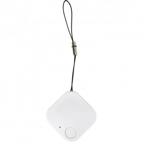 Bezprzewodowy wykrywacz przedmiotów GPS V3791-02