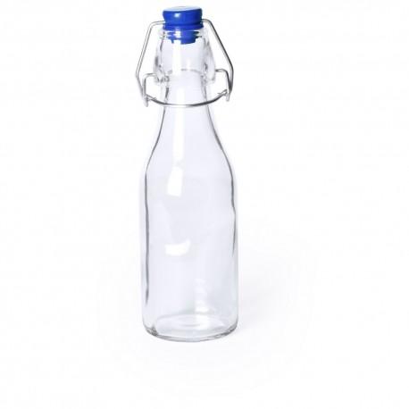 Butelka do picia 260 ml V8985-11