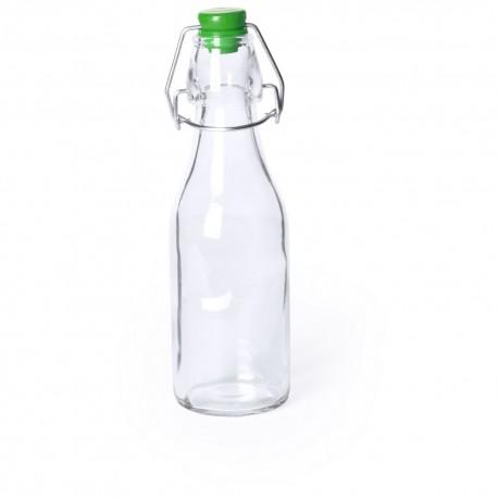 Butelka do picia 260 ml V8985-06