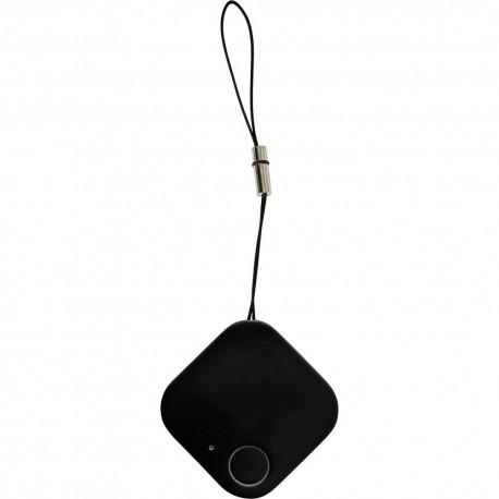 Bezprzewodowy wykrywacz przedmiotów GPS V3791-03