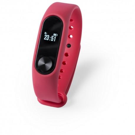 Monitor aktywności, bezprzewodowy zegarek wielofunkcyjny V3799-05