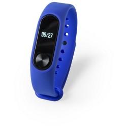 Monitor aktywności, bezprzewodowy zegarek wielofunkcyjny V3799-11