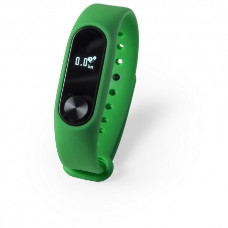 Monitor aktywności, bezprzewodowy zegarek wielofunkcyjny V3799-06