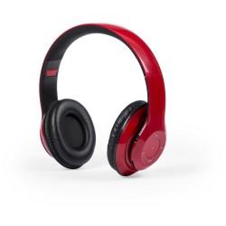 Słuchawki bezprzewodowe V3802-05