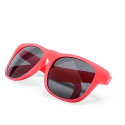 Okulary przeciwsłoneczne V7825-21